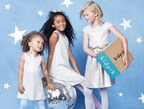 Kidpik Releases a Holiday Collection Filled With Shine and Sparkle!