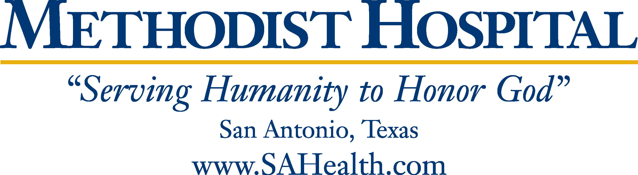 San Antonio Hospitals Perform Medical Miracle To Save Lives Of Young