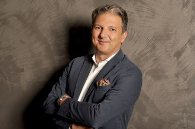Wyndham Hotel Group Appoints Philippe Bijaoui to Lead Development Across Europe, Middle East, Eurasia and Africa