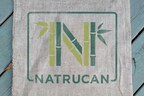 Natrucan Logo - the new natural way to combat bacteria in ethanol fermentation processes.