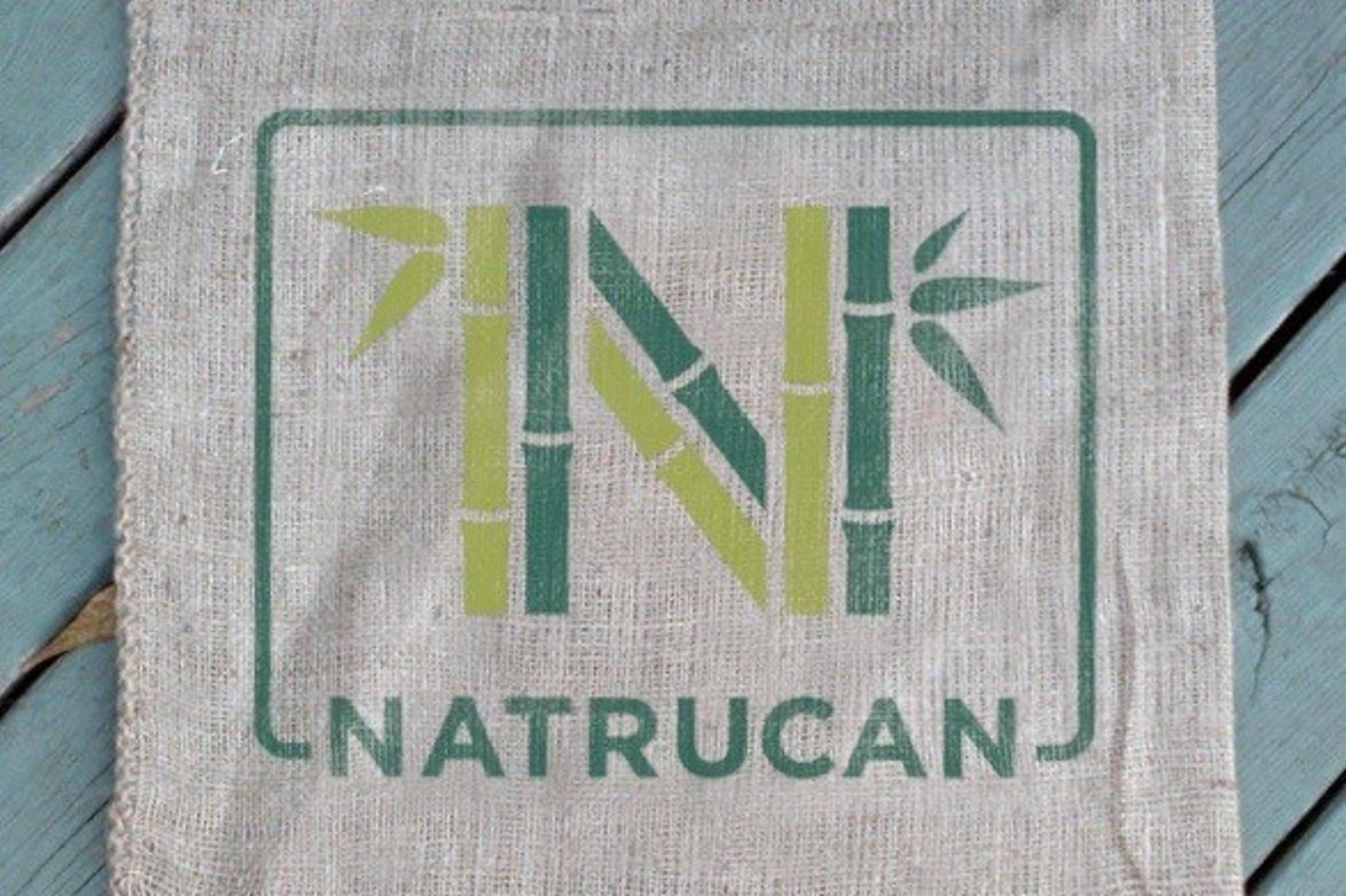 'NATRUCAN®' melhora tanto a fermentação de etanol quanto a venda de subprodutos de levedura