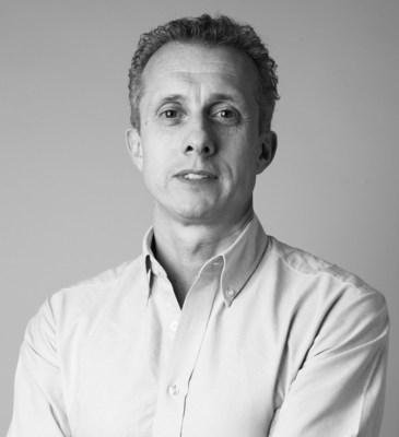 Dr. Stefan Tweraser CEO SnapShot GmbH (PRNewsFoto/SnapShot Travel) (PRNewsFoto/SnapShot Travel)