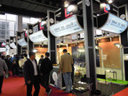 LED CHINA 2012 Announces IP Seminar and Featured Exhibiting Products