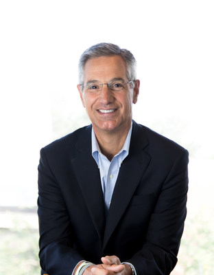 Nick Valeriani will retire from West Health's chief executive position effective Sept. 4, 2015, and remain on the Gary and Mary West Health Institute's board of directors and join the Gary and Mary West Health Policy Center's board.