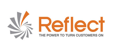 Reflect to Showcase In-Store Digital Media Solutions For Consumer Brands and Retailers