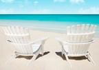 Save Instantly on a Getaway to Nassau Paradise Island, Bahamas. Visit www.NassauParadiseIsland.com. (PRNewsFoto/Nassau Paradise Island )