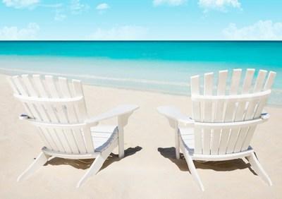Save Instantly on a Getaway to Nassau Paradise Island, Bahamas. Visit www.NassauParadiseIsland.com.