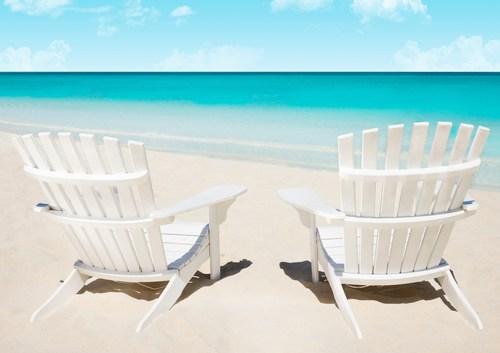 Save Instantly on a Getaway to Nassau Paradise Island, Bahamas. Visit www.NassauParadiseIsland.com. ...