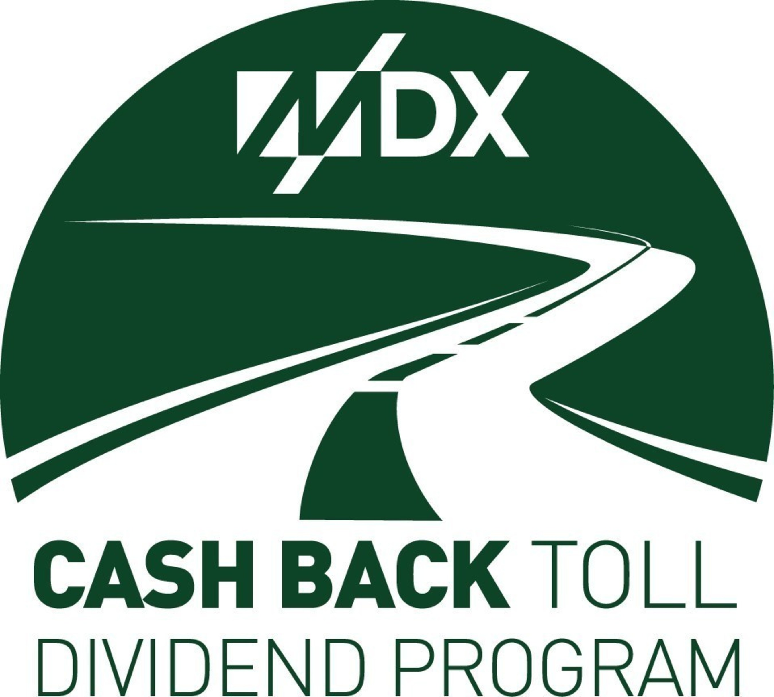 MDX Makes Special Delivery to Miami-Dade County Commuters and Small Business Owners as Part of Cash
