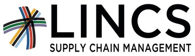 LINCS (Leveraging, Integrating, Networking, Coordinating Supplies) is a national supply chain management education and certification program funded by a $24.5 million U.S. Department of Labor TAACCCT grant.