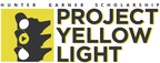MAZDA MOTORSPORTS AND PROJECT YELLOW LIGHT FIGHT DRIVER DISTRACTION ISSUES, SUPPORT TEEN DRIVER SAFETY WEEK