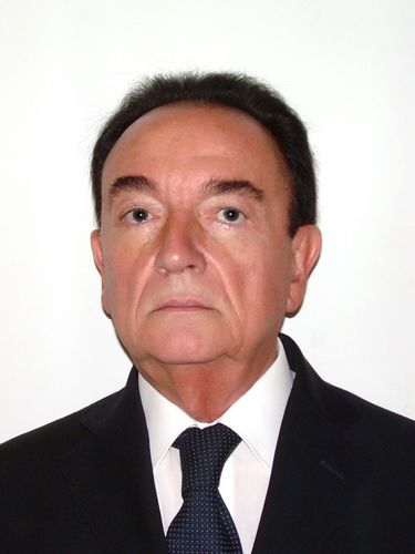 Inspired strengthens its Italian business with the senior appointment of Vitaliano Casalone ...