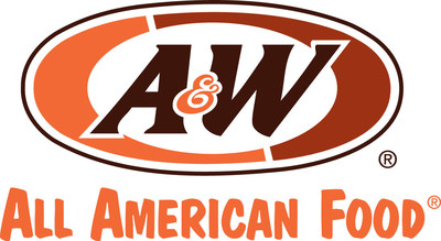 Founded in 1919, A&W Restaurants is the oldest franchise restaurant chain in the US. A&W Root Beer is made today just like it was back then, fresh in the restaurants. Ingredients include real cane sugar, water; and a proprietary blend of herbs, bark, spices, and berries. It's still caffeine free and served up in a frosty mug. A&W is owned by a partnership of franchisees; the company has 1,100 franchise locations in 10 countries and territories.