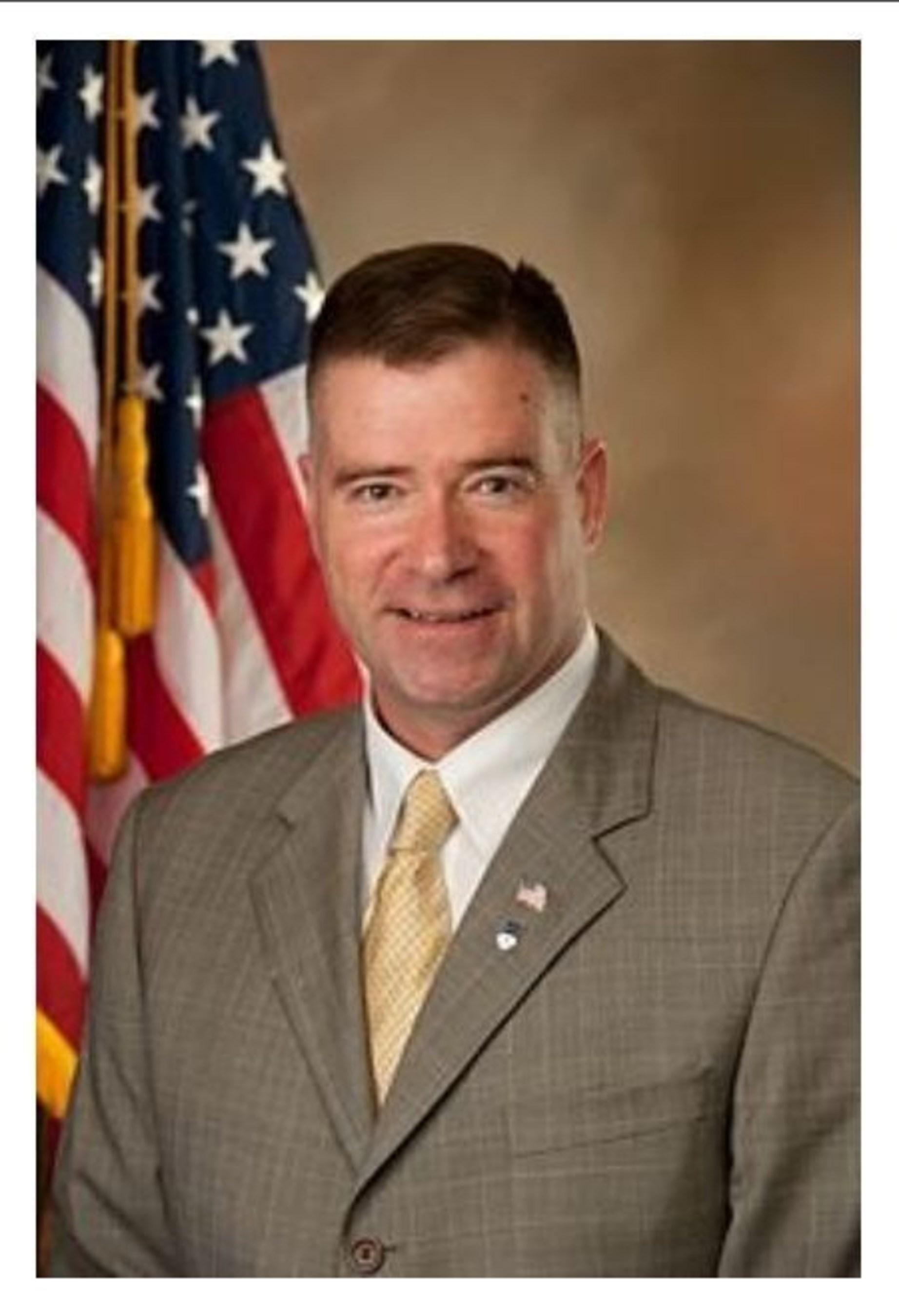U.S. Congressman, Chris Gibson (R-NY) Joins Springbrook's Board of Directors