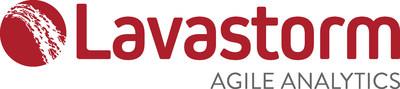 Lavastorm logo