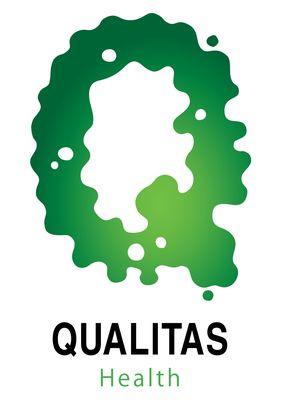 QUALITAS Health (PRNewsFoto/Qualitas Health Ltd)