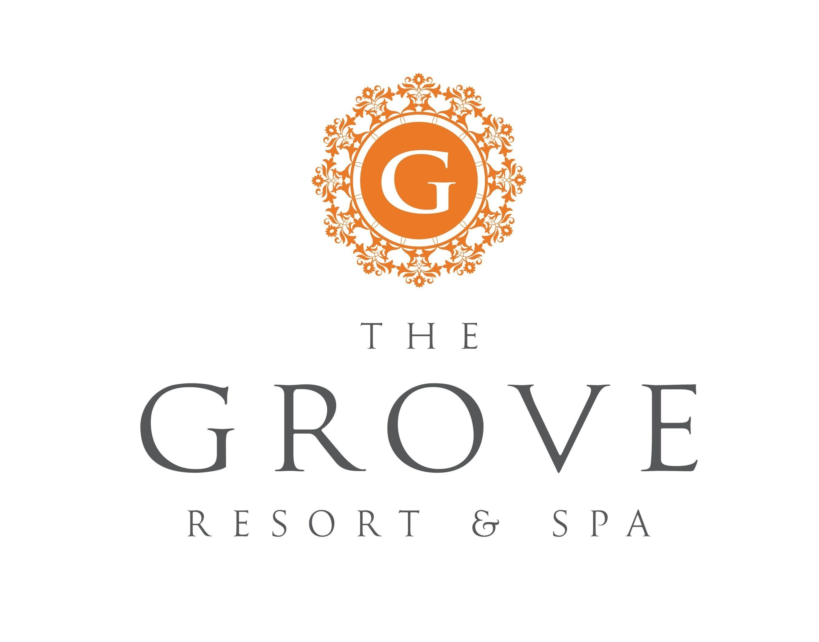 The Grove Resort & Spa is a new, all-suite hotel destination opening February 2017 in Orlando, just five minutes west of Walt Disney World. This 106-acre resort sits lakefront on a portion of Central Florida's conservation grounds. The Grove will feature all-suite accommodations with one, two and three bedroom layouts, as well as four swimming pools, multiple dining and drink venues, water sports, a spa, game room, event facilities, and an on-site water park.