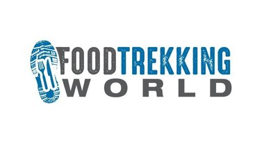 FoodTrekking World April 1-4, 2017 in Portland, Oregon, USA
