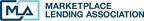 Marketplace Lending Association Announces 11 New Members