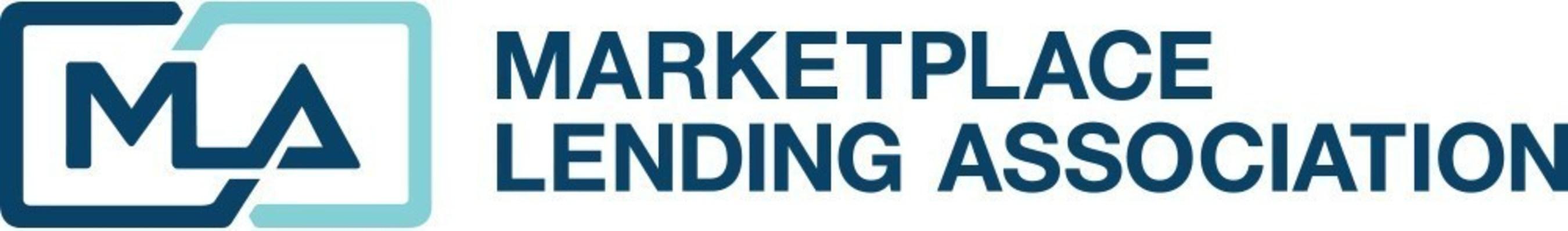 Marketplace Lending Association