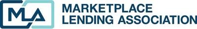Marketplace Lending Association (PRNewsFoto/Marketplace Lending Association)