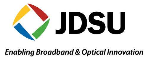 JDSU Adds Optical Transport Network Capabilities to 100GE Test Suite