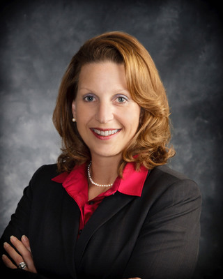 Alix Goss has been named executive director of the PA eHealth Partnership Authority. (PRNewsFoto/Pennsylvania eHealth Partnership Authority) (PRNewsFoto/PENNSYLVANIA EHEALTH...)