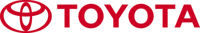 Toyota Motor Sales Reports Best Month In Six Years