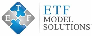 ETF Model Solutions LLC