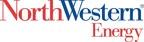 NorthWestern Corporation Logo. (PRNewsFoto/NorthWestern Corporation)