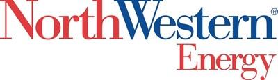 NorthWestern Corporation Logo.