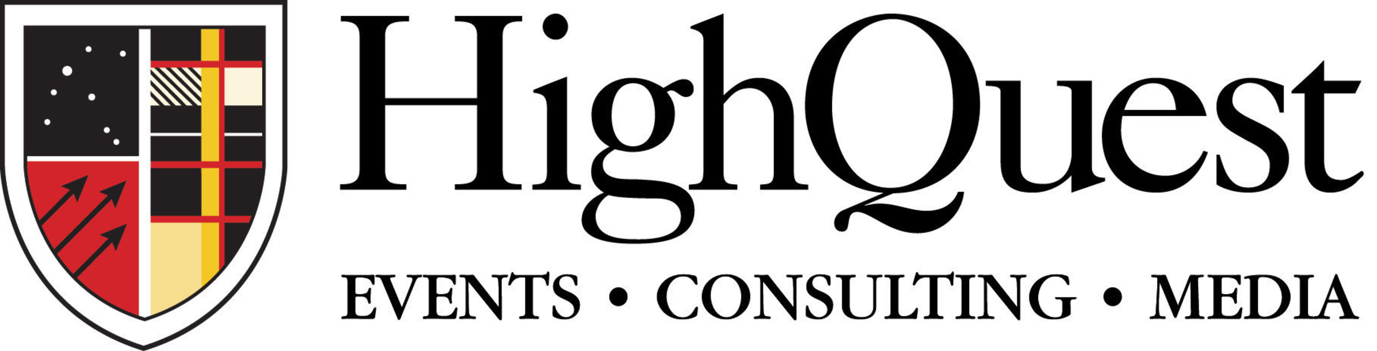 HighQuest Group will bring the co-located Oilseed & Grain Trade Summit and Organic & Non-GMO Forum to Minneapolis this fall.
