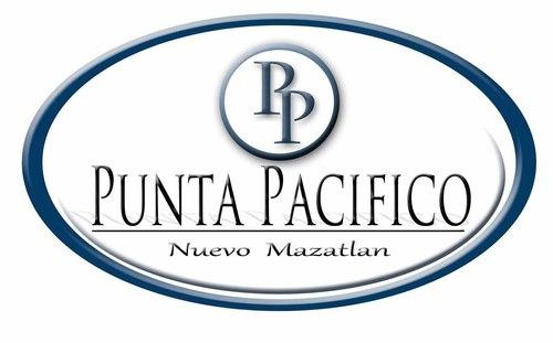Punta Pacifico.  (PRNewsFoto/Punta Pacifico)