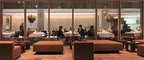 Lights, Food, Ambience! Soraa Helps Restaurants Create The Right Atmosphere