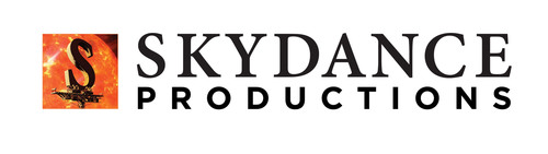 Skydance Productions Logo.  (PRNewsFoto/WTTW National Productions)