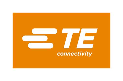 TE Connectivity Ltd. Logo. (PRNewsFoto/TE Connectivity Ltd.) (PRNewsFoto/TE Connectivity Ltd.)