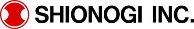 Shionogi Inc. Logo