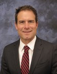 Joe Berg joins insurance broker Lockton in Denver