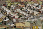 As the globe continues to urbanize, every country will need more options for affordable, adequate and safe housing. The Habitat III Housing Policy Paper recognizes that decent shelter is critical to sustainable cities and urges governments around the world to prioritize housing.