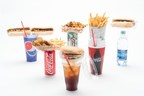 Snacktops, Inc. Announces First Line of Commercial, Portable Snack and Beverage Containers Designed to Meet Growing Demand for On-the-Go Food Items