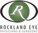 Rockland Eye provides a wide range of general ophthalmic services and treatments for people of all ages including contact lenses, glaucoma screening and treatment, ReSTOR multifocal IOL, LASIK/refractive surgery, digital retina imaging, no-stitch cataract surgery, and strabismus treatment and other surgical procedures. More information about the practice can be found on its website, www.rocklandeye.com.  (PRNewsFoto/rocklandeye.com)