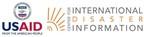 USAID-CIDI Logo. (PRNewsFoto/USAID CIDI)