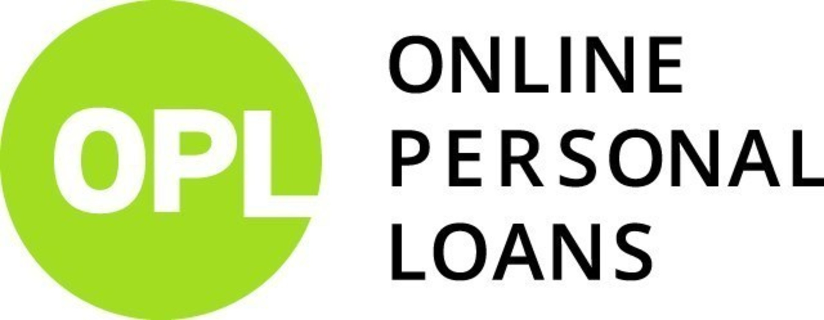 Zero Parallel Launches OnlinePersonalLoans.com, Offering No-Collateral Personal Loans up to $15,000