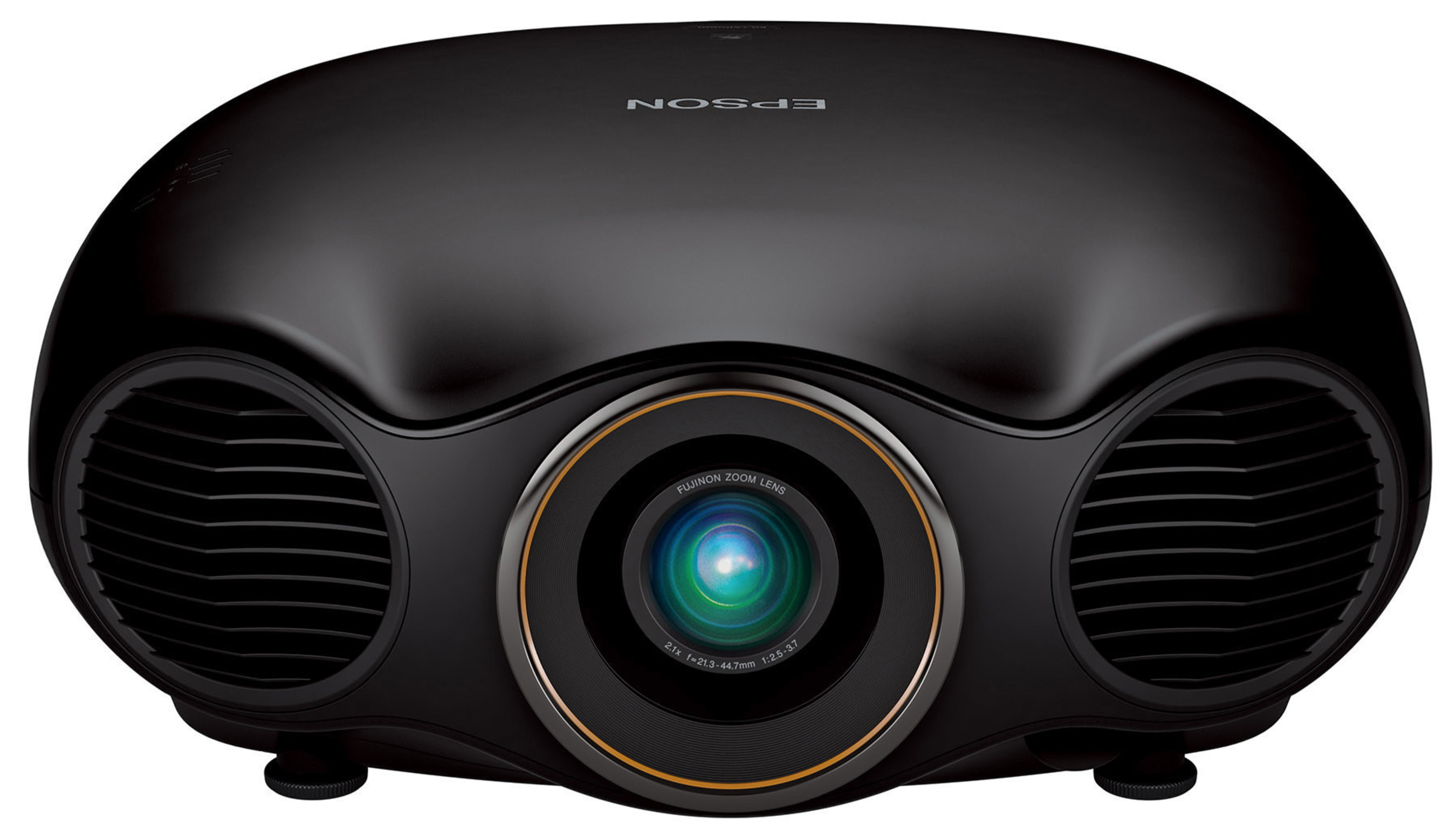 Epson Pro Cinema LS10500 Reflective Laser Projector with 4K Enhancement and HDR Support
