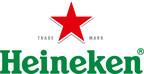 Heineken and TUMI Introduce First of Three Custom
