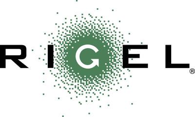 Rigel Pharmaceuticals, Inc. NASDAQ: RIGL