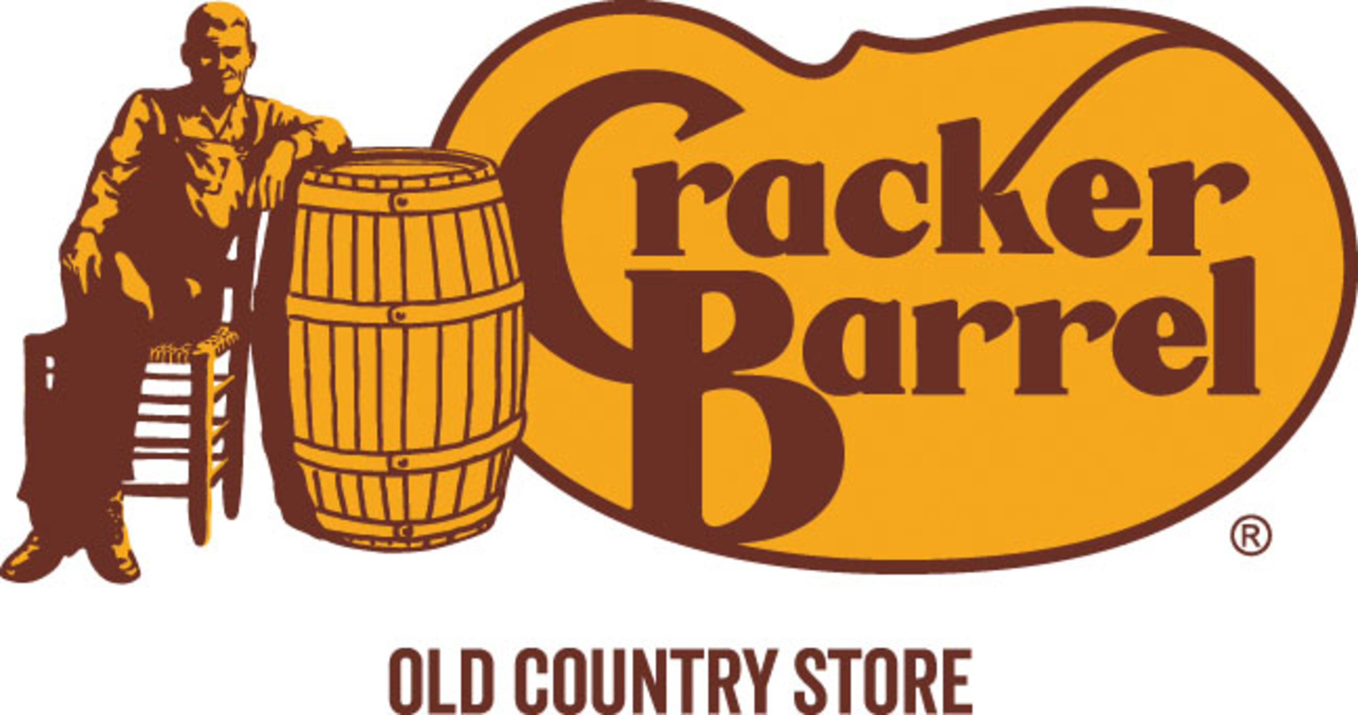 cracker barrel same store sales