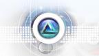 Ambient Insight Logo.  (PRNewsFoto/Ambient Insight)