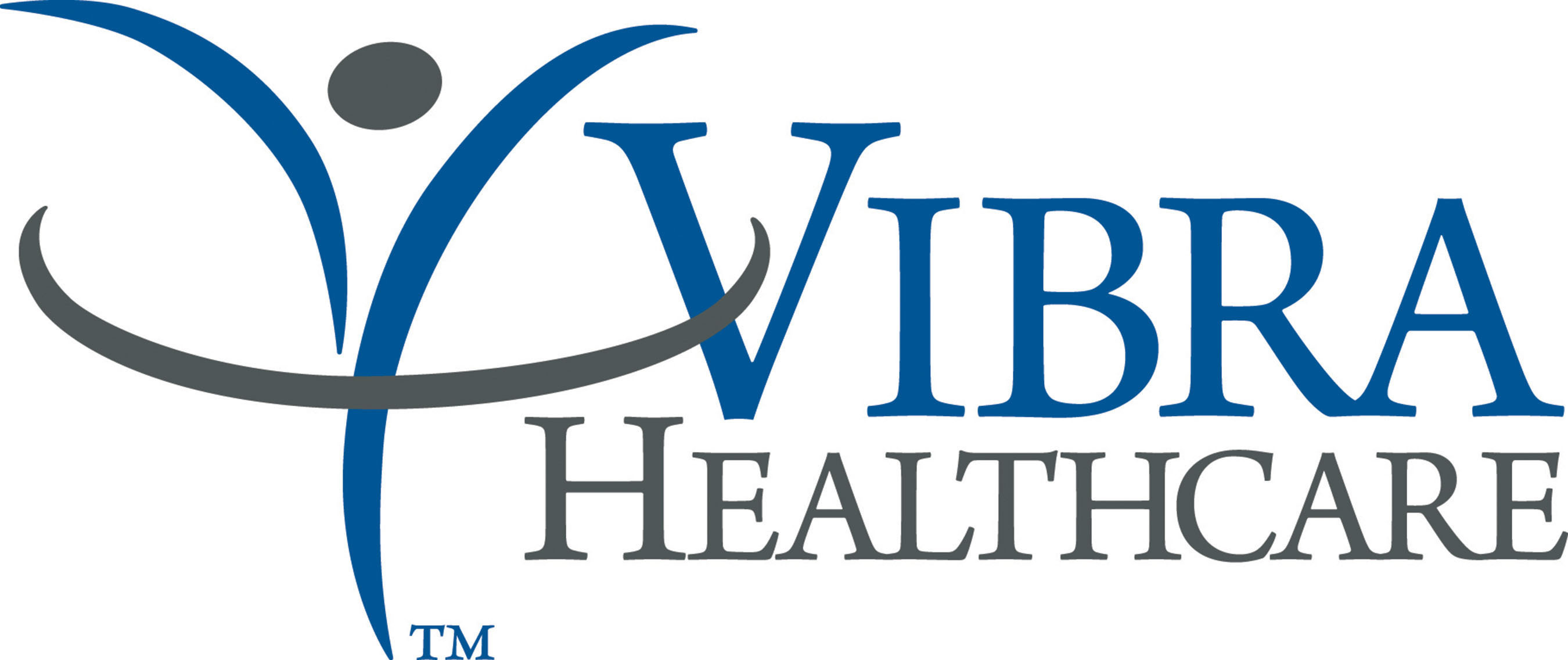 Vibra Healthcare and DMC Rehabilitation Institute of Michigan