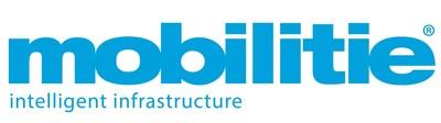 Mobilitie Logo - www.mobilitie.com